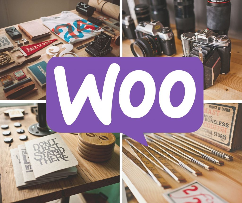 Custom Product Page for WooCommerce.
